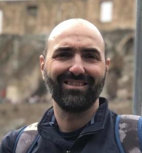 Daniele Muttin