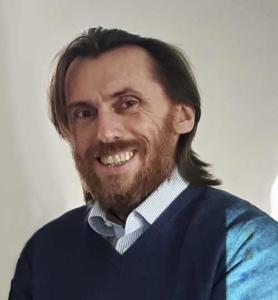 Luca Pate