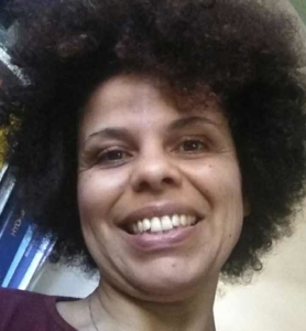 Marica Cislaghi