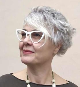 Rosalba Semeraro