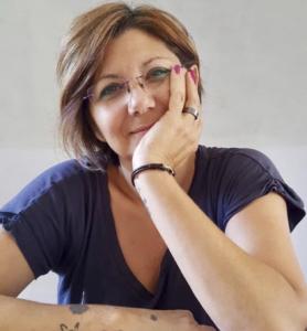 Stefania Tedoldi